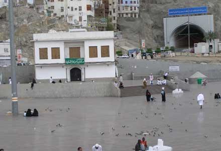 rumah-nabi-sebelum-penghancuran.jpg