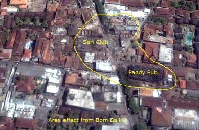 bombali2002